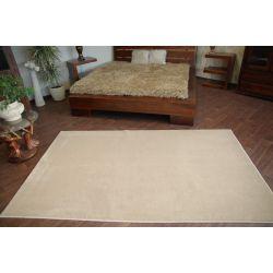 Teppichboden ULTRA beige