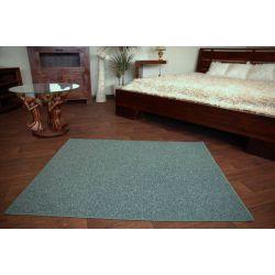 Teppichboden SUPERSTAR 609 grün