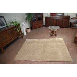 Teppich SHAGGY CARNIVAL beige