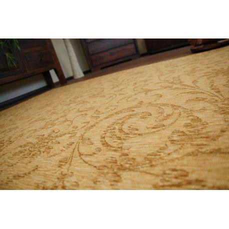 Teppichboden CONTESSE 315 beige