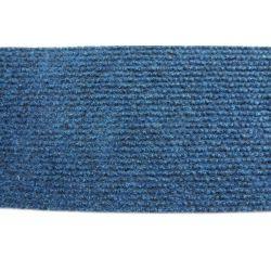 Teppichbode MALTA marineblau