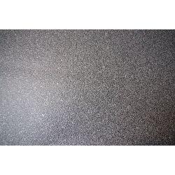 PVC Boden SPIRIT 5199047
