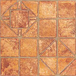 PVC Boden Dynamic PLAZA 2080