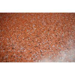 PVC Boden MAGMA PLANET 442-09