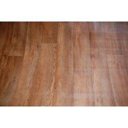 PVC Boden MONDO ROYAL OAK