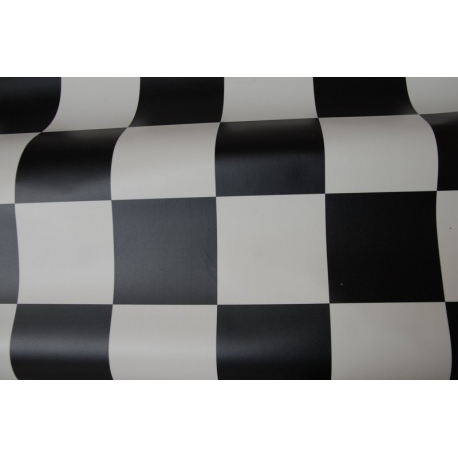 Häufig besten-teppiche.de XF62