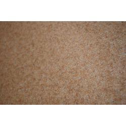 PVC Boden DESIGN 203 708008