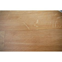 PVC Boden DESIGN 203 5619002