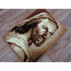 Teppich MAKATA - PAN JEZUS