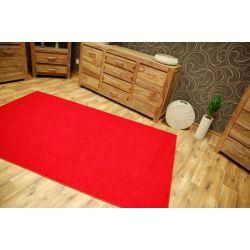 Teppichboden SPHINX 120 Röte