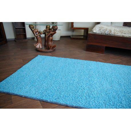 Teppichboden SPHINX 181 blau