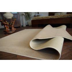 Teppichboden ULTRA 40 beige