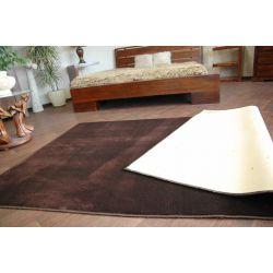 Teppichboden ULTRA 92 bronze
