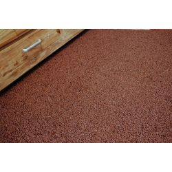 Teppichboden SPHINX 92 braun