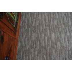 Teppichboden HIGHWAY 44 bistro