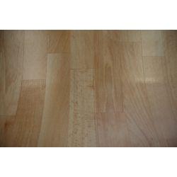 Geschäumter PVC-Bodenbelag AVANT STEP 3081