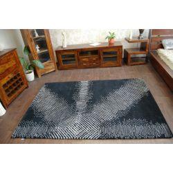 Teppich PAPILIO PURPLE JAM 4440