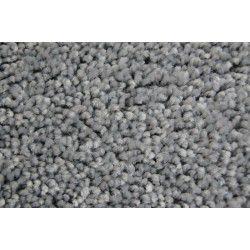 Teppichboden SERENITY 910 silber