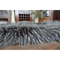 Teppich SHAGGY WOLF 2086