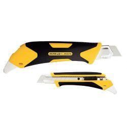 Cuttermesser OLFA L-5