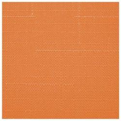 Jalousie ROLLO 503 Mandarine