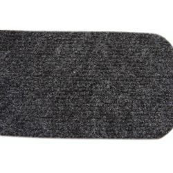 Teppichboden MALTA 900 anthrazit