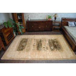 Teppich OMEGA MODENA kamel