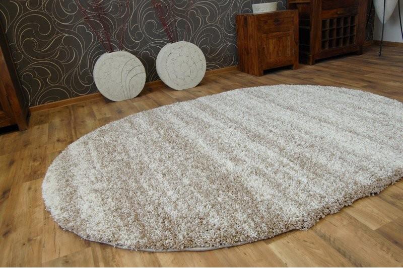 teppich beige perfect teppich montapis mumbai beige with teppich beige wohnzimmer wohnideen. Black Bedroom Furniture Sets. Home Design Ideas
