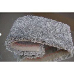 Teppich, Teppichboden POLYAMID SECRET 95