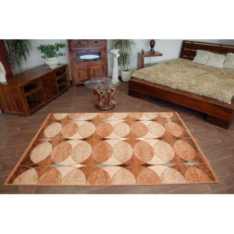Teppich SANTANA SHANGO Jaspis