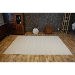 Teppich MAGIC SHIRIN Sand