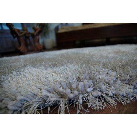 Teppich KLEUR Modell DEK026