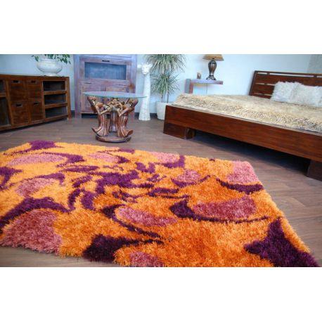 Teppich KLEUR Modell DEK006