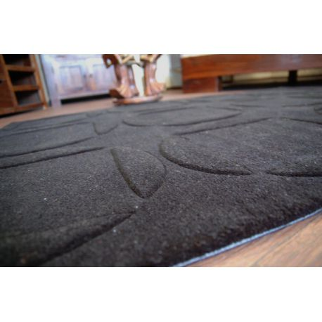 Teppich KLEUR Modell DEK018