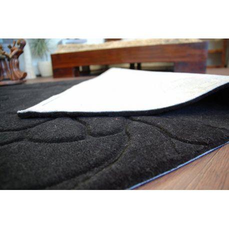 Teppich KLEUR Modell DEK047