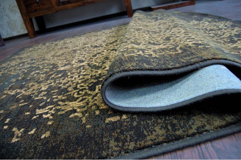 Teppich OMEGA ROMA terra