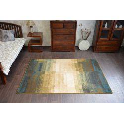 Teppich OMEGA LUNA Patina