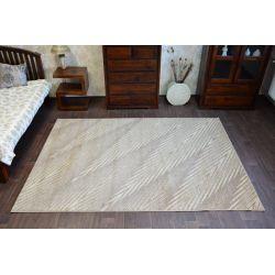 Teppich AVANTI DONAT beigen