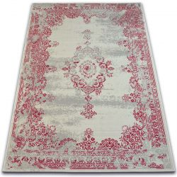 Teppich VINTAGE 22206/062