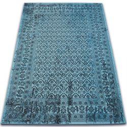 Teppich VINTAGE 22209/474