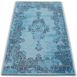 Teppich VINTAGE 22206/044