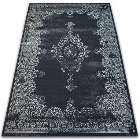 Teppich VINTAGE 22206/996
