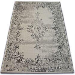 Teppich VINTAGE 22206/666