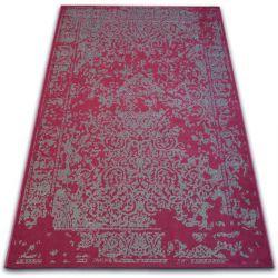 Teppich VINTAGE 22208/082