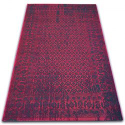 Teppich VINTAGE 22209/022