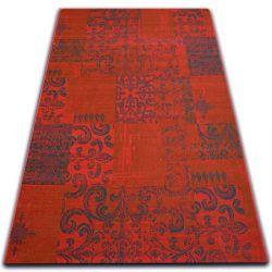 Teppich VINTAGE 22215/021