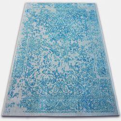 Teppich VINTAGE 22208/054