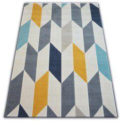 Teppich SCANDI 18239/071