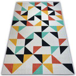 Teppich SCANDI 18214/063