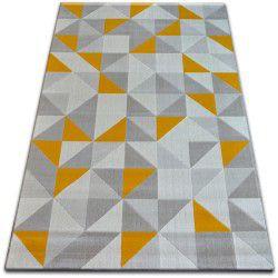 Teppich SCANDI 18214/251